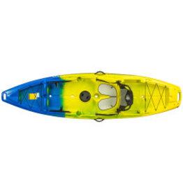 Jackson Kayaks Jackson kayak Staxx