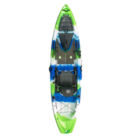 Jackson Kayaks Jackson kayak Liska Earth