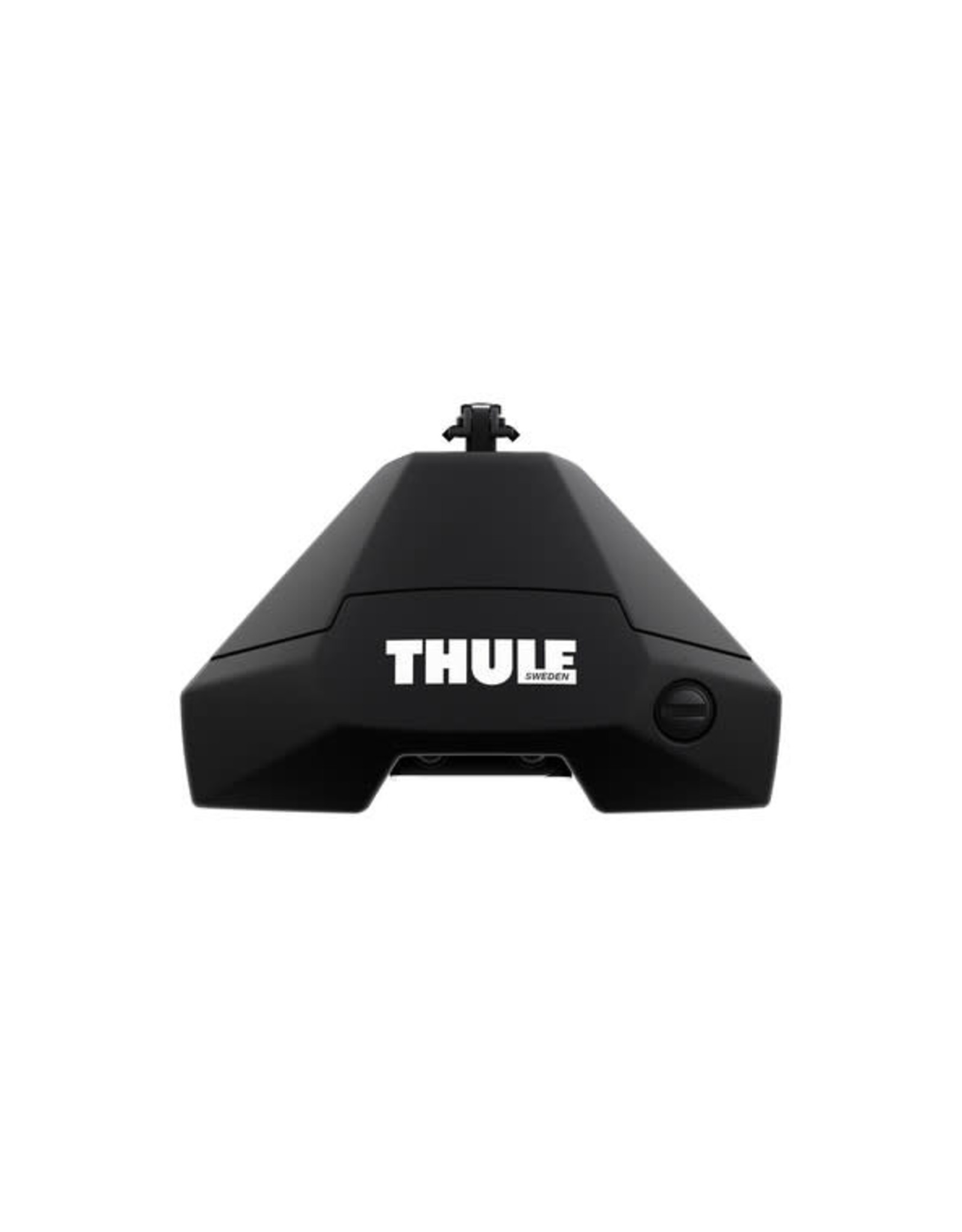 Thule Thule Evo mounting stand
