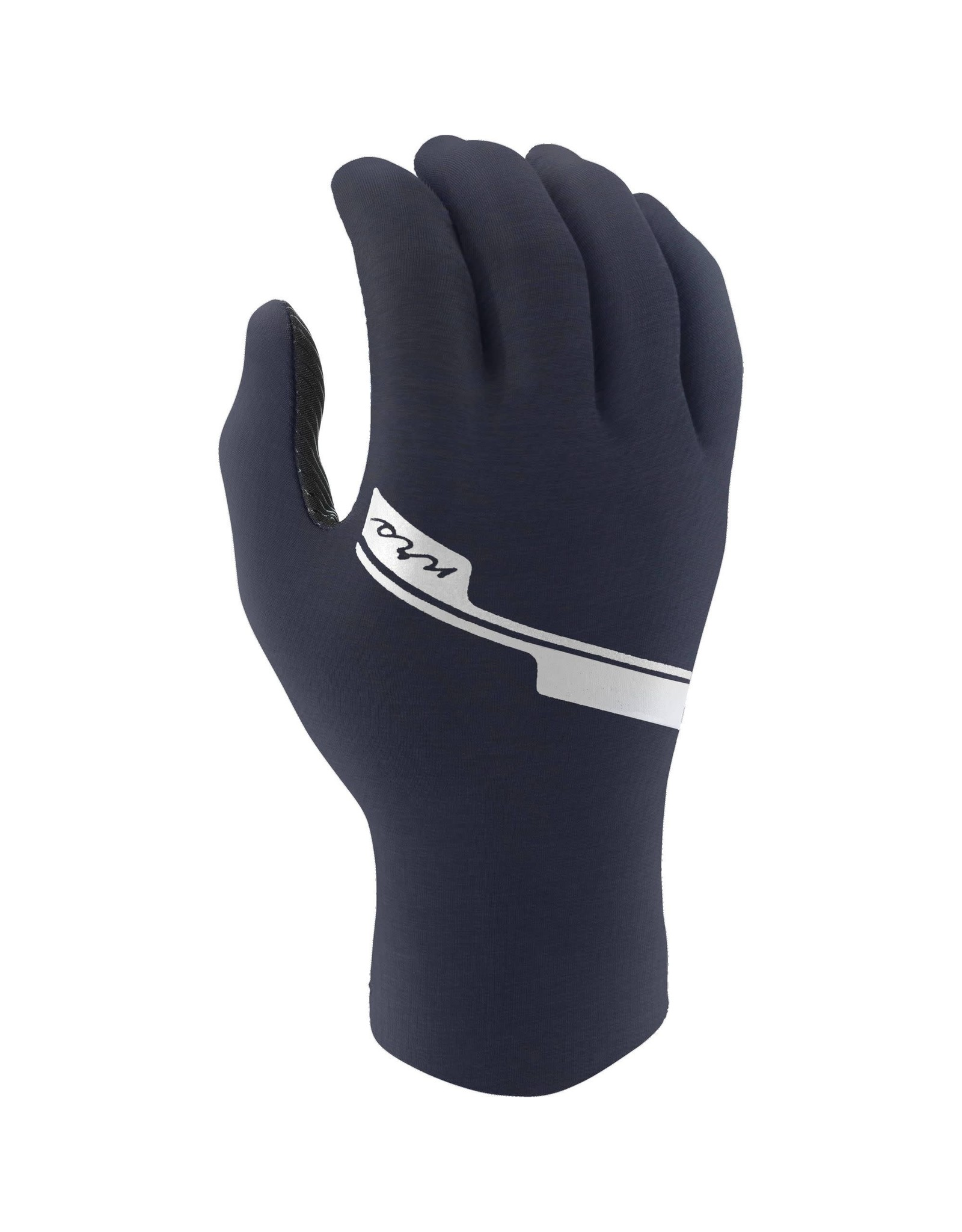 NRS NRS Women's HydroSkin Gloves