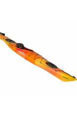 Old Town Old Town Castine kayak with Rudder