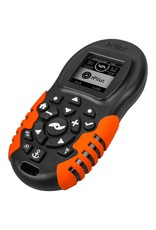Old Town Old Town Acc. I-Pilot remote control for AutoPilot (without accessories)