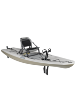 Hobie Hobie kayak Lynx MD 180 Kick-Up Fin