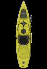 Hobie Hobie kayak Compass MD 180 Kick-Up Fin