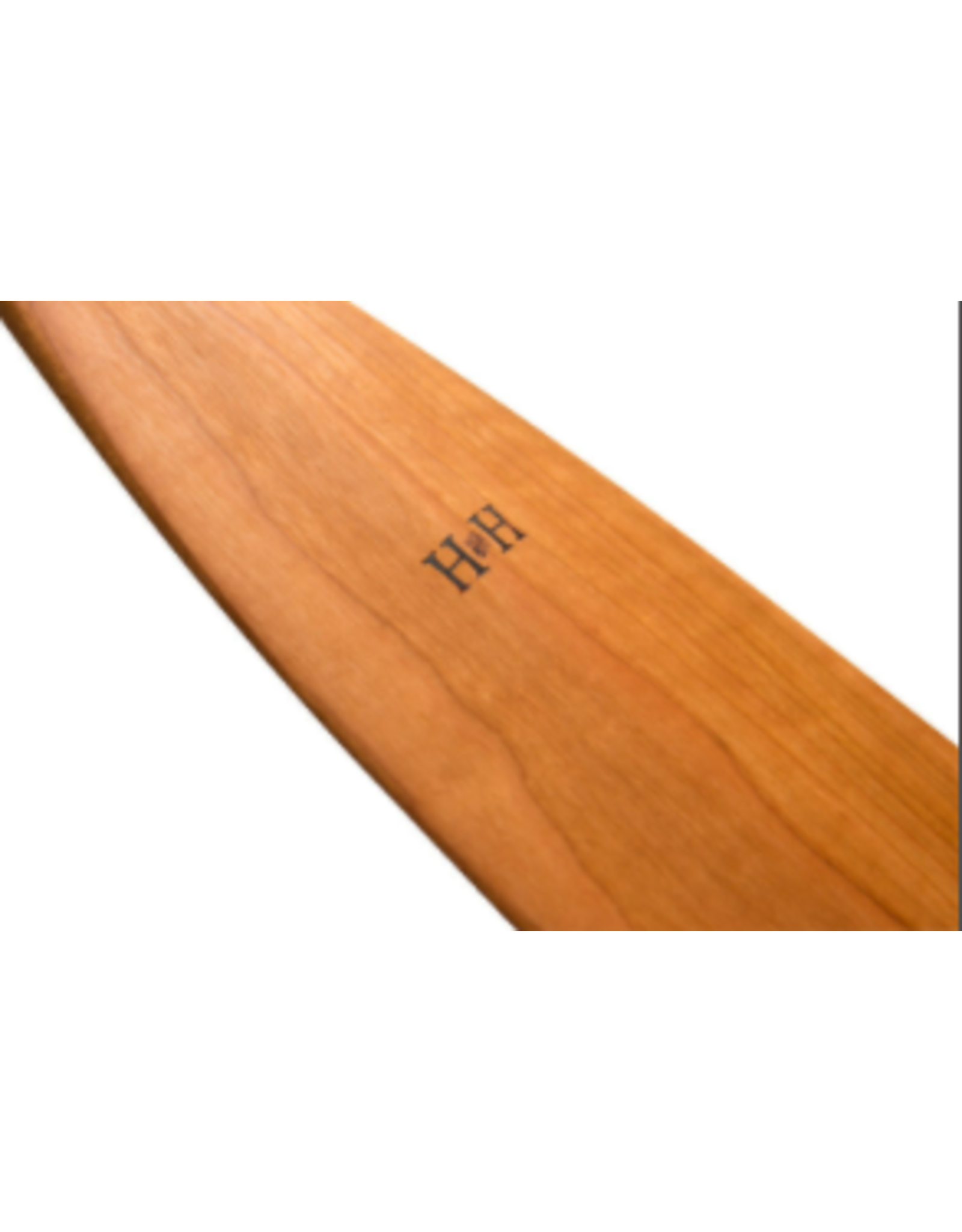 Hunter & Harris Hunter &Harris Norseman Paddle