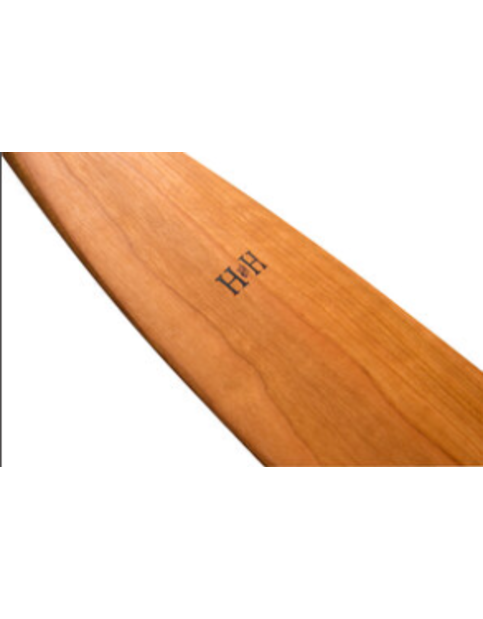 Hunter & Harris Hunter &Harris Thomson Paddle