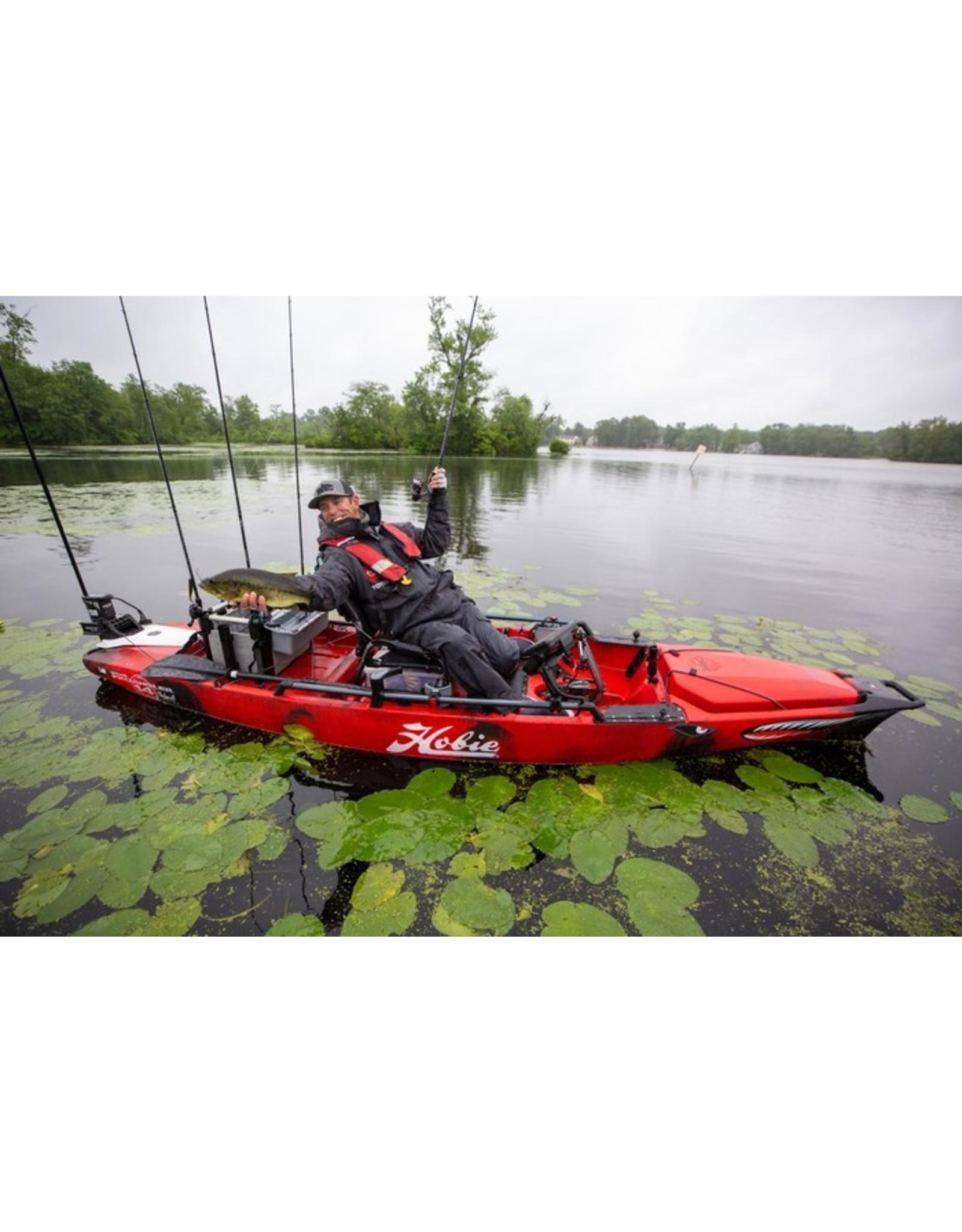 Hobie Hobie kayak Pro Angler 14 MD 360 Special Edition IKE