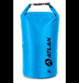 Atlan Atlan Drybag Watertight