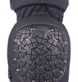 AltaCONTOUR™ 360 Knee Protectors