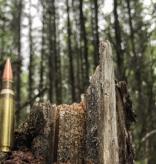 Fort Scott Munitions Fort Scott 308 Win SCS® 168 gr. TUI™ - Ammo
