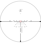 Vortex RAZOR® HD GEN III 1-10X24 FFP