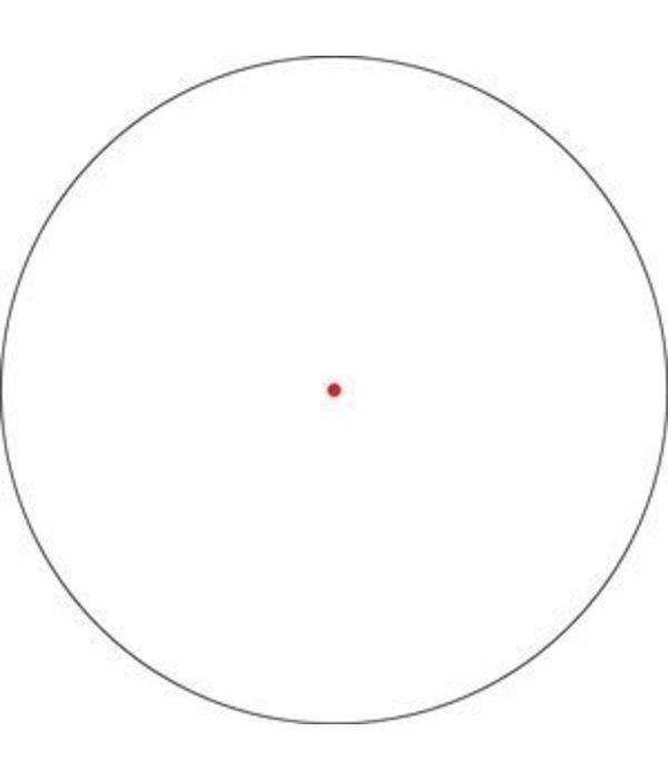Vortex Vortex SPARC 2 AR Red Dot (LED Upgrade) 2 MOA