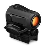 Vortex SPARC® AR Red Dot 2 MOA