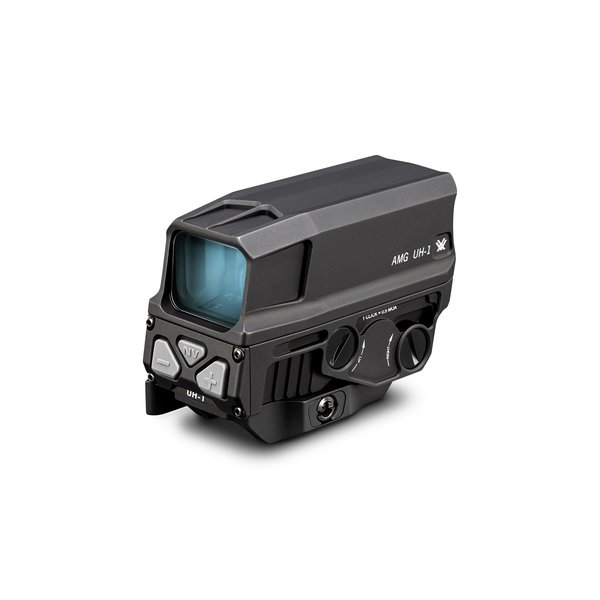 AMG® UH-1 Gen II Holographic Sight