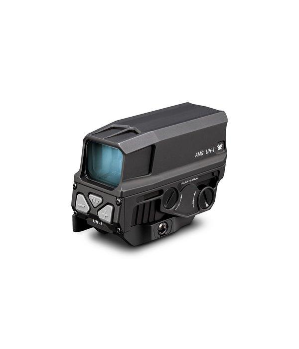 Vortex Razor AMG UH-1 Holographic Sight