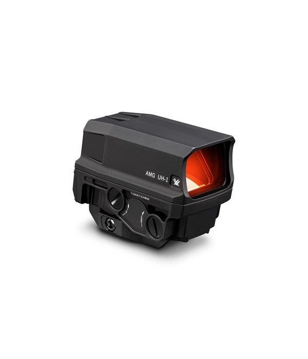 Vortex AMG® UH-1 Gen II Holographic Sight