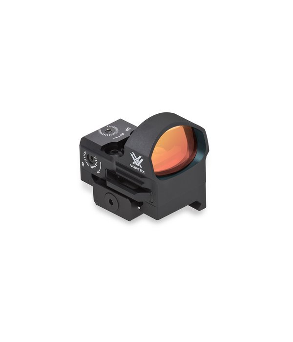Vortex RAZOR® RED DOT