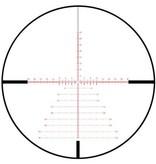 Vortex Razor Gen II 4.5-27x56 EBR-7C MOA