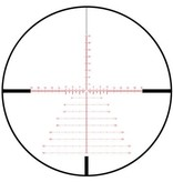 Vortex VORTEX Razor HD Gen II 4.5-27x56 EBR-7C MOA