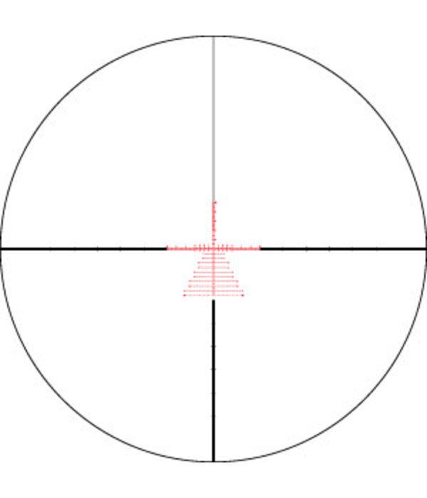 Vortex VORTEX Razor HD Gen II 4.5-27x56 EBR-7C MRAD