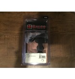 GALCO GALCO Scout 3.0 Ambi Holster Glock 43X, 48,  Springfield hellcat