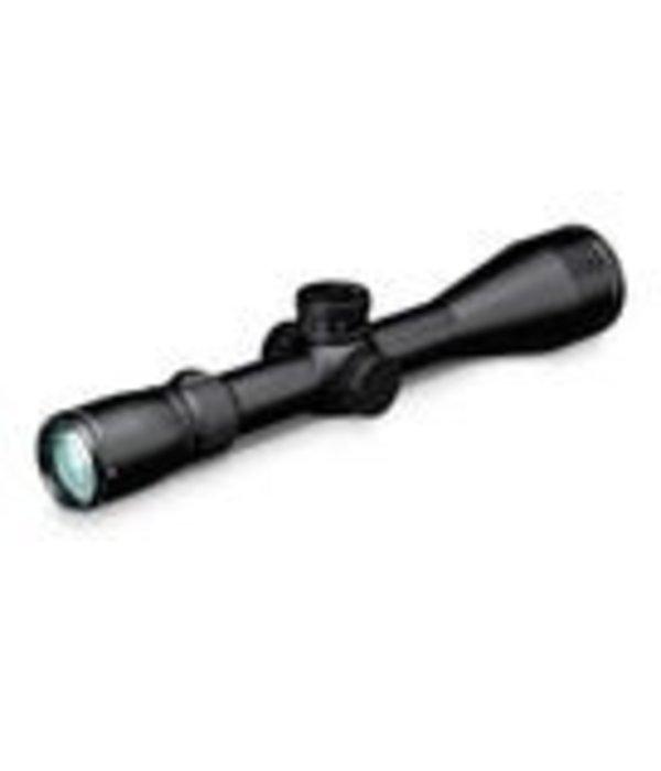 Vortex Razor® HD LHT™ 3-15x50  SFP Riflescope G4i BDC MRAD