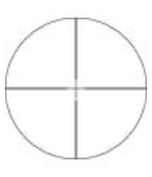 Vortex Viper® HS™ 4-16x44 SFP BDC-2 MOA