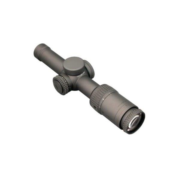 Razor® HD Gen II-E 1-6x24 SFP Riflescope
