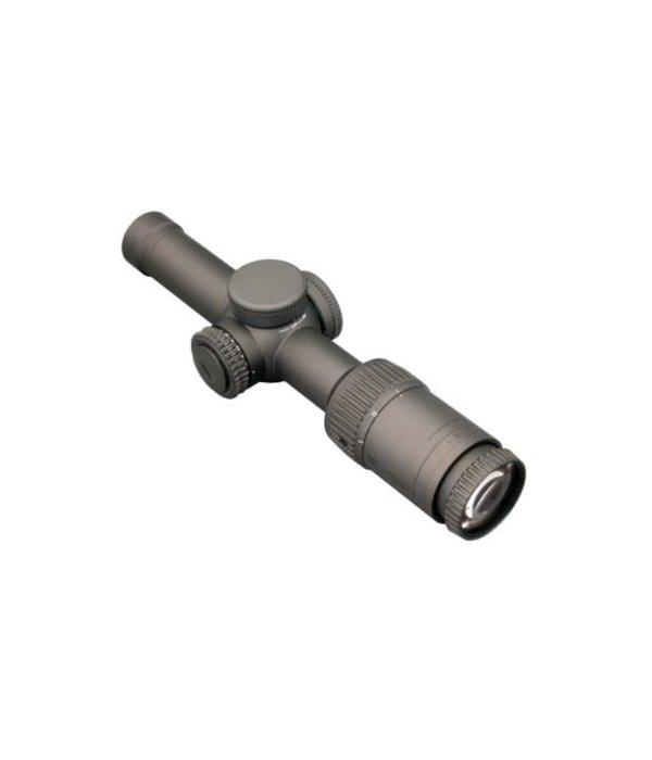 Vortex Razor® HD Gen II-E 1-6x24 SFP
