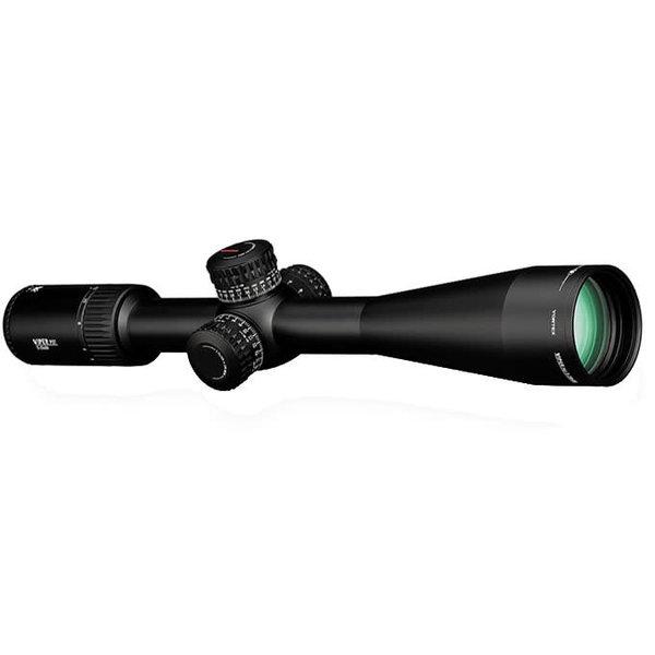 Viper® PST™ Gen II 5-25x50 Riflescope