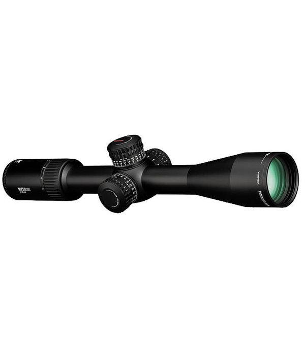 Vortex Viper® PST™ Gen II 3-15x44 Riflescope