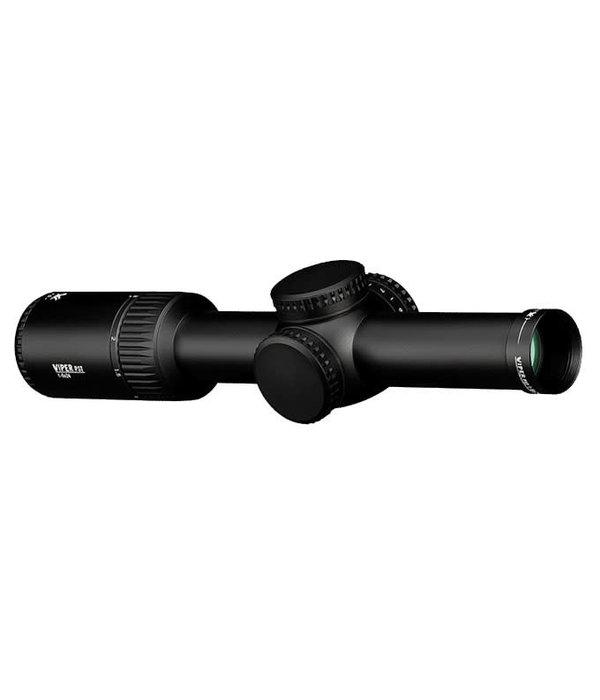 Vortex Viper® PST™ Gen II 1-6x24 SFP
