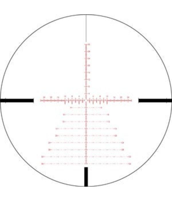 Vortex Strike Eagle® 5-25x56 FFP