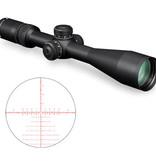 Vortex Razor HD 6-24x50 AMG