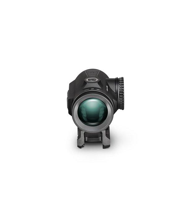 Vortex Spitfire® HD Gen II 3X Prism Scope AR-BDC4