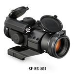 Vortex Strikefire® II Red Dot