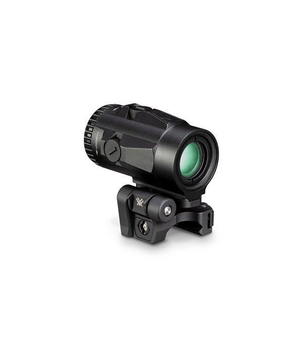 Vortex Micro 3X Magnifier