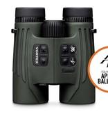 Vortex Fury® HD 5000 AB 10x42 Rangefinder