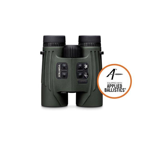 Fury® HD 5000 AB 10x42 Rangefinder