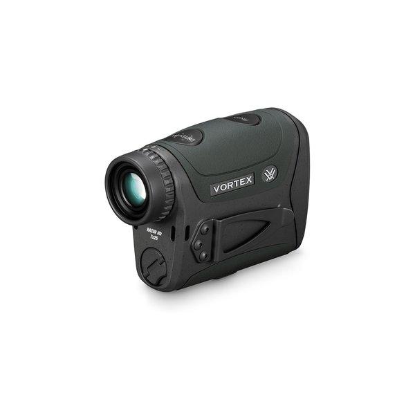 Razor HD 4000 Laser Rangefinder