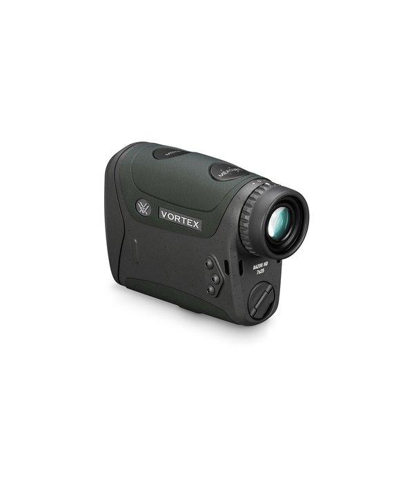 Vortex Razor HD 4000 Laser Rangefinder
