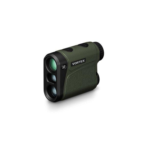 Impact 1000 Laser Rangefinder