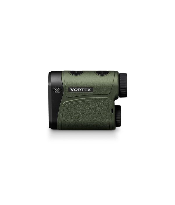 Vortex Impact 1000 Laser Rangefinder