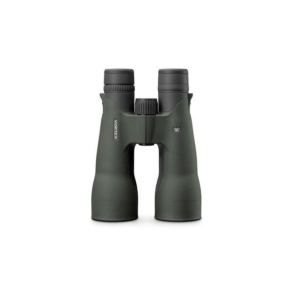 Razor UHD Binocular 18x56