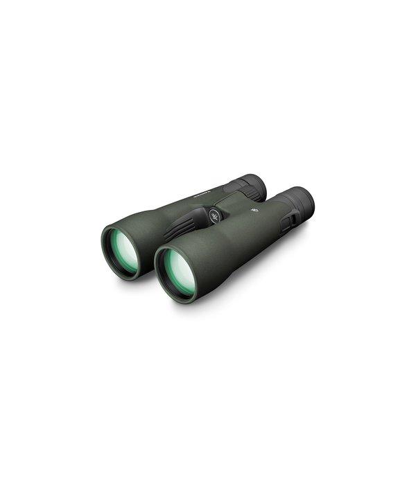 Vortex Razor UHD Binocular 12x50