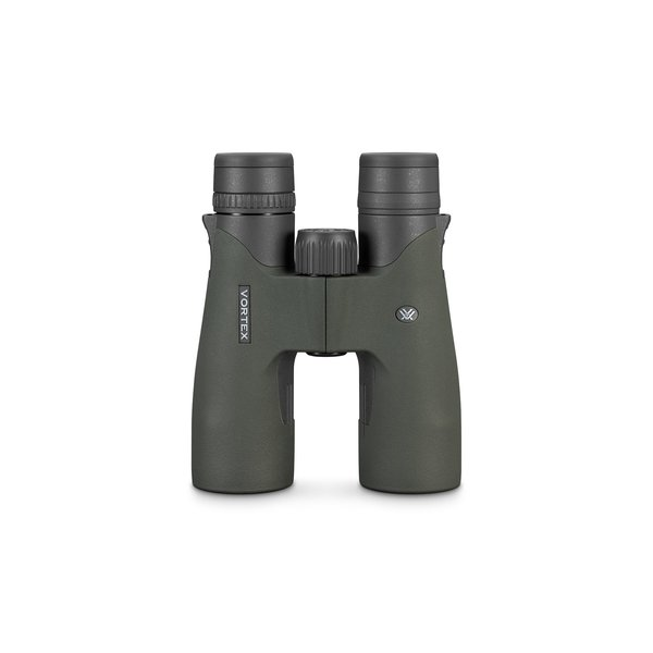 Razor UHD Binocular 10x42