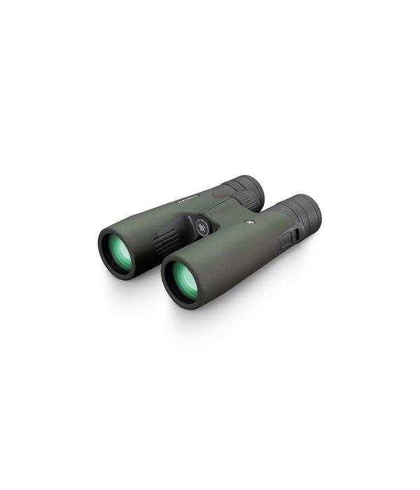 Vortex Razor UHD Binoculars 10x42