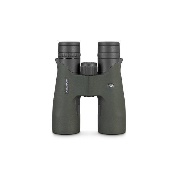 Razor UHD Binocular 8x42