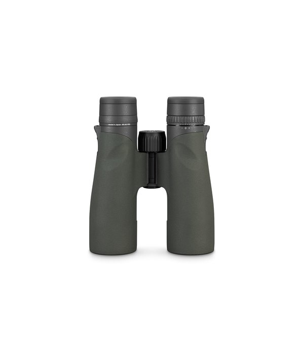 Vortex Razor UHD Binocular 8x42