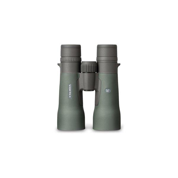 Razor HD Binocular 10x50
